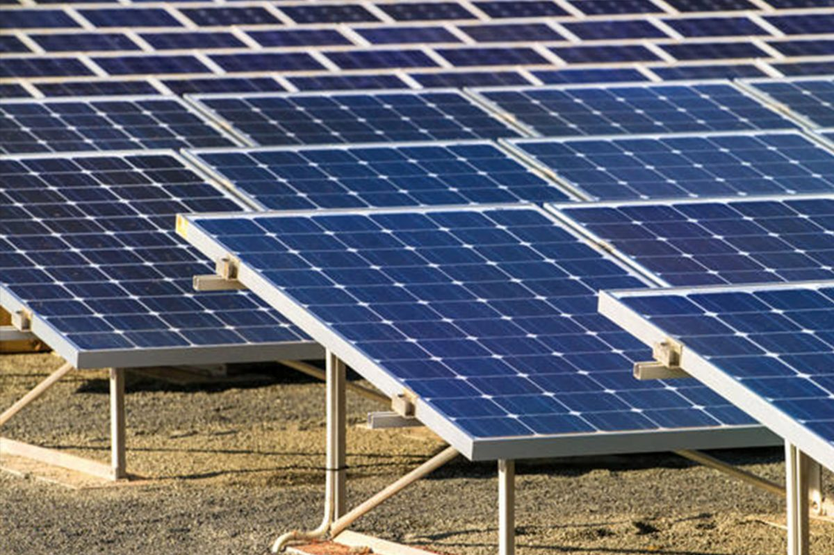 Are Solar Panels Expensive?