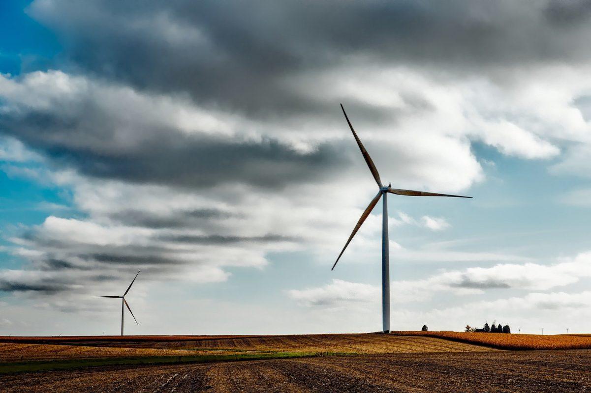 Wind Turbines and People's Health